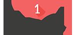 logo pacom1 (2)