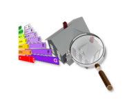 Audit nerg tique obligatoire en copropri t coproconseils - Audit energetique copropriete obligatoire ...