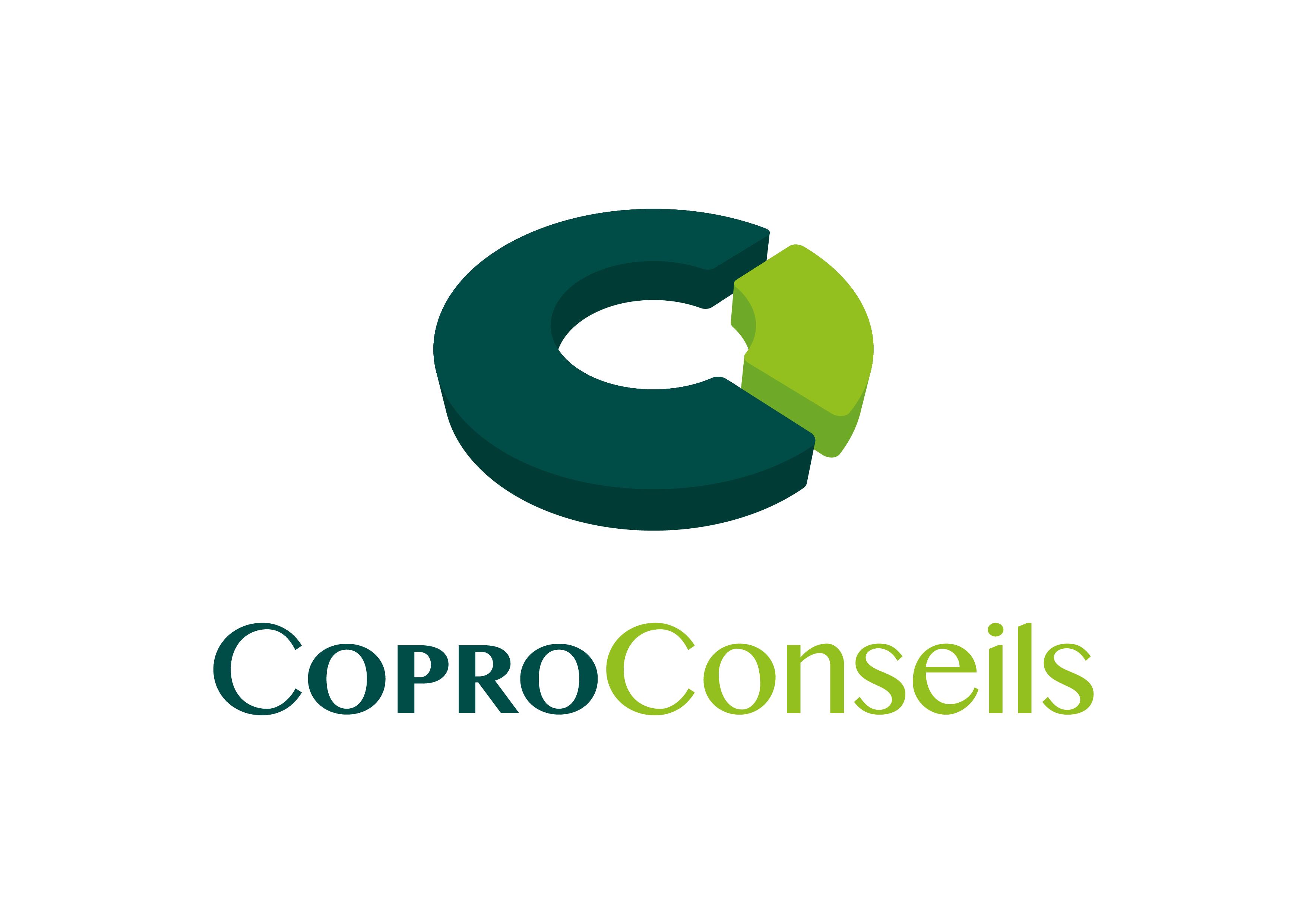 CoproConseils spécialiste de la défense des copropriétaires