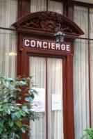 gardien concierge archives coproconseils. Black Bedroom Furniture Sets. Home Design Ideas