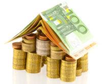 maison en euros plus value immobilière
