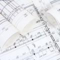 VEFA plan construction immeuble