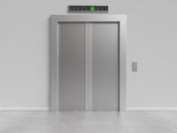 ascenseurs copropriété récente