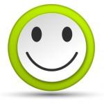 smiley satisfait coproconseils