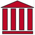 symbole tribunal de grande instance Grenoble - coproconseils