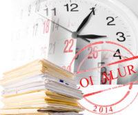 dossiers charges copropriété dates et heures légales de consultation loi ALUR