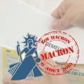 loi macron huissier de justice mise en demeure recouvrement simplifié