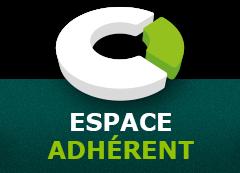 ESPACE-ADHERENT