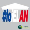 #loi Elan bleu blanc rouge assemblée nationale coproconseils